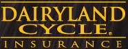 Make a Payment - Galvan Insurance Agency, Inc.